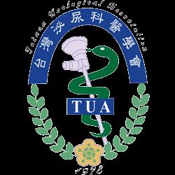 Taiwan Urological Association