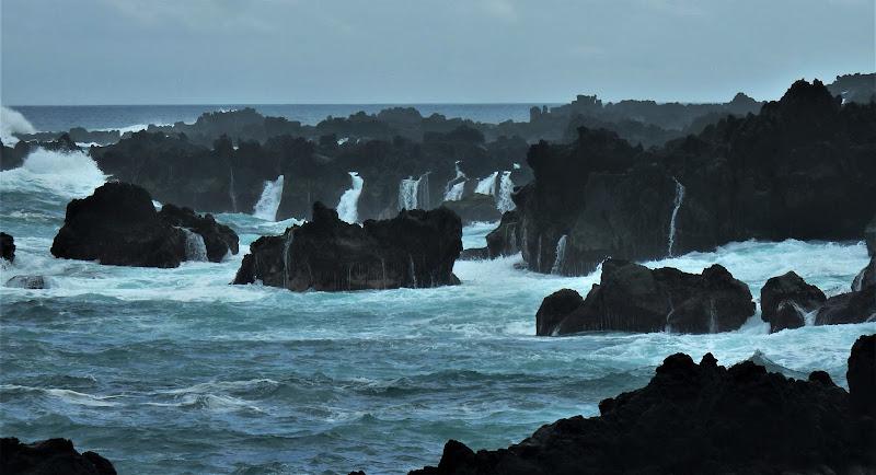 Mare in tempesta di elibetta