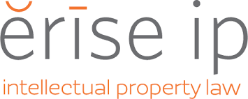 Image result for erise ip