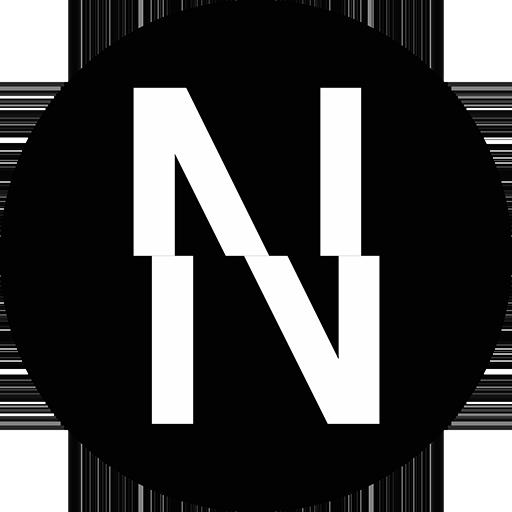 Noisy May Emojis