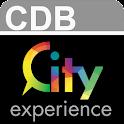 Cordoba City Experience