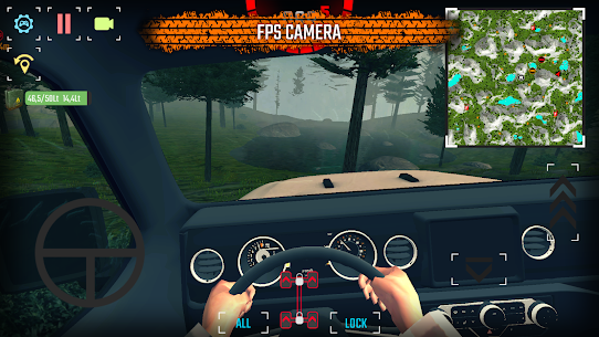 [PROJECT:OFFROAD][20] Apk Download for Android 4
