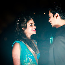 Wedding photographer Faizan Patel (faizanpatel). Photo of 16.02.2014