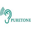 PureTone icon