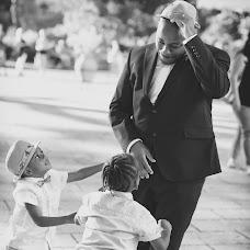 Wedding photographer Gianni Coppola (giannicoppola). Photo of 10.11.2015