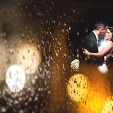 Fotógrafo de bodas Rodrigo Ramo (rodrigoramo). Foto del 15.06.2017