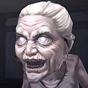 Granny's house - Multiplayer escapes icon