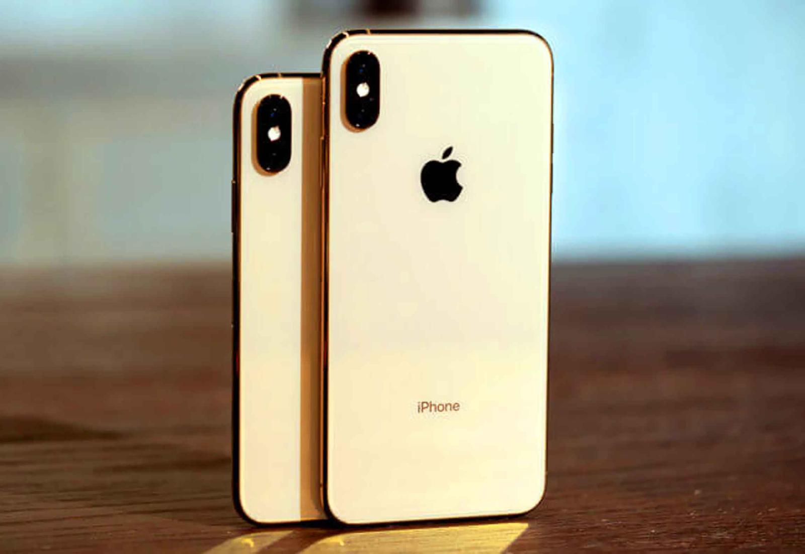Три причины, почему iPhone XS стоит купить даже после выхода iPhone 11