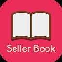 フリマの売上管理アプリ「セラーブック」自動でかんたん利益計算