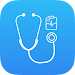 Sympler - Your Health Buddy icon