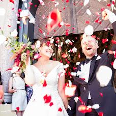 Wedding photographer Jevgenij Lobanov (JevgenijLobanov). Photo of 27.10.2016