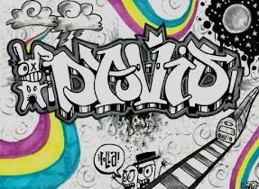 Grafiti Desain - screenshot thumbnail 07
