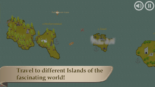 RPG platformer - Gothic: ArnaLLiA android2mod screenshots 8