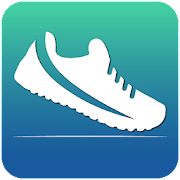 Step Counter: Pedometer && Calorie Counter App