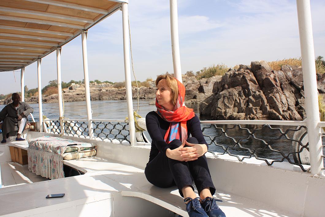 Polskazobaczwiecej Picture: Blog Dziennikarki Anny Kłossowskiej