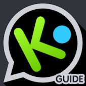 Online Kik Friend App Chat Tip
