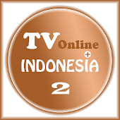 TV Online Indonesia Plus 2