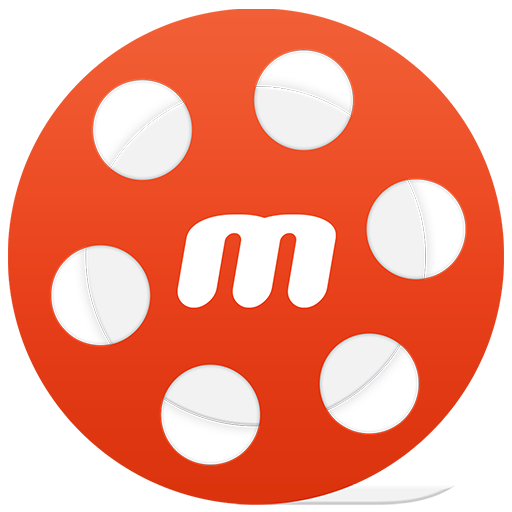 Editto - Mobizen video editor, game video editing (Unreleased) file APK Free for PC, smart TV Download