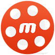 Editto - Mobizen video editor, game video editing