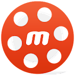 Editto - Mobizen video editor, game video editing Icon