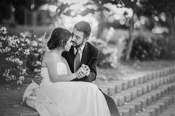Fotógrafo de bodas Xochilt Calderon (xochiltcalderon). Foto del 19.05.2016
