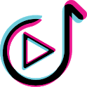 Changa - Made in India   Short Video App icon