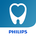 Philips Sonicare icon