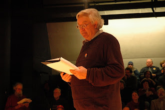 "Photo: Frank Kroncke - ""Minnesota 8 Celebration"" organizer"