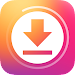 Video Downloader - Download All Video Free icon