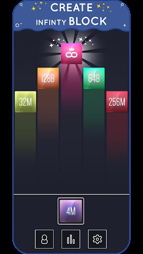 X2 Blocks - Merge Puzzle 2048 android2mod screenshots 5