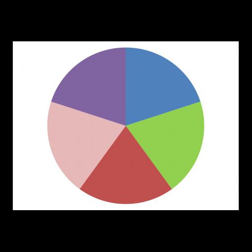 SpectraGraph Antibiotics