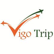 Vigo Trip