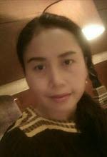 Ibu Wiwi Haryati pijat panggilan di setiabudi