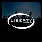 Liberty Churches icon