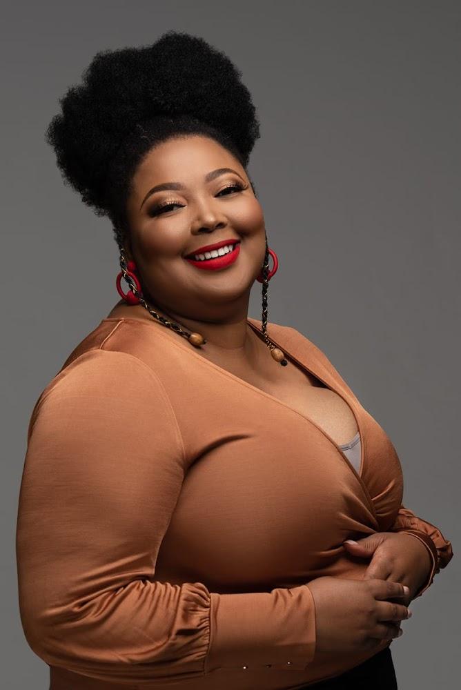 Women deserve sexual pleasure too - Dr Tlaleng Mofokeng