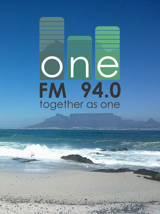 One fm 94.0- screenshot