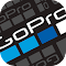 GoPro (formerly Capture) file APK Free for PC, smart TV Download