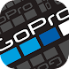 GoPro (旧 Capture)