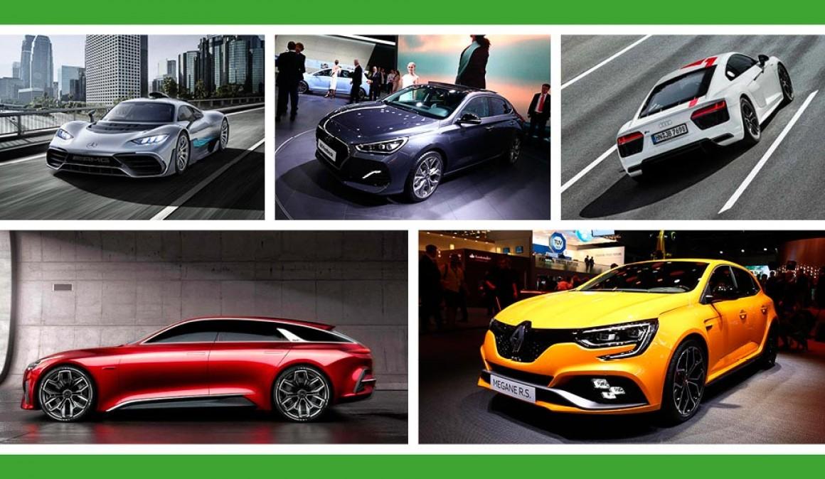 article-10-diez-estrellas-novedades-mejores-coches-suv-59b7f6114212c.jpg