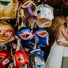 Wedding photographer Elvis Aceff (aceff). Photo of 18.09.2017