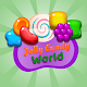 Download Jelly Candy World - Candy Sweet Blast Game For PC Windows and Mac