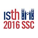 ISTH 2016 icon