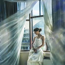 Wedding photographer Anastasiya Erofeeva (AnEr). Photo of 19.05.2015