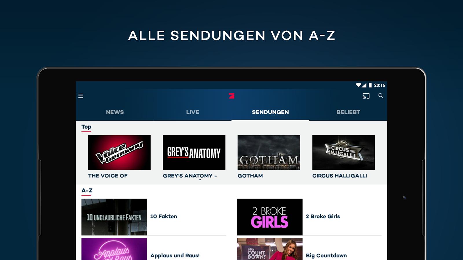 casino live online google ocean kostenlos downloaden