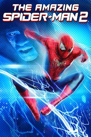 the amazing spider man 2 lego electro