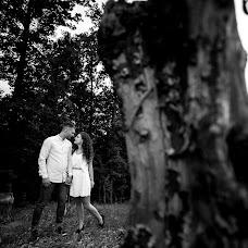Fotograful de nuntă Bogdan Moiceanu (Photosir). Fotografia din 16.07.2018