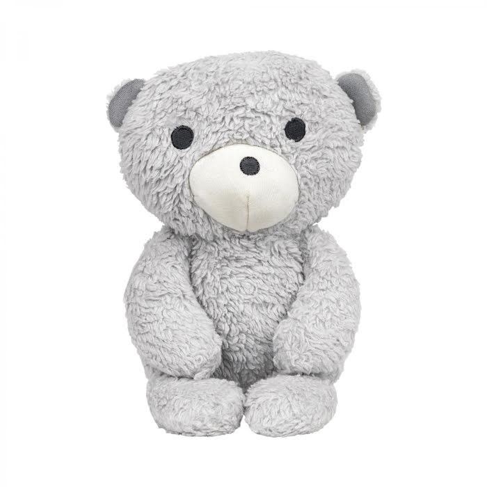 Franck & Fisher Bimle Grey Bear