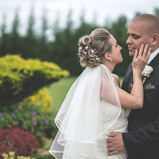 Wedding photographer Peter Jenei (fotojenei). Photo of 30.06.2014