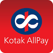 Kotak AllPay - The Merchant App