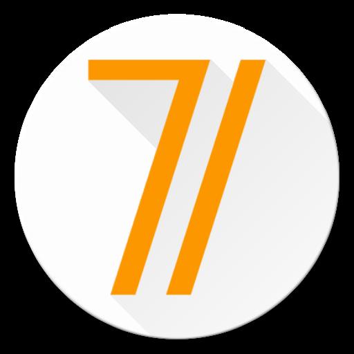 7Base.Net avatar image